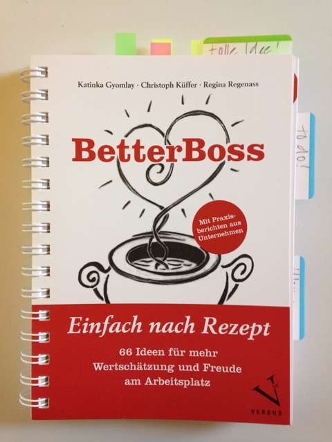 Buchtipp_Better Boss_480