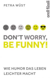 dont_worry_be_funny_480