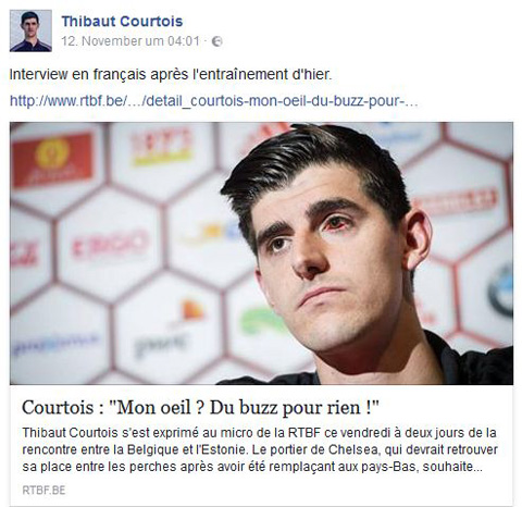 thibaut_courtois_facebook_480